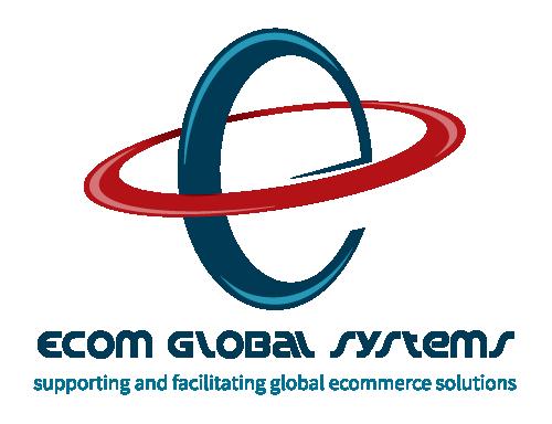 Ecom Global Logistics